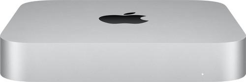 Apple Mac Mini (2020) 16GB/1TB Apple M1 chip Main Image