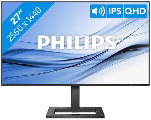 Philips 275E2FAE/00 Main Image