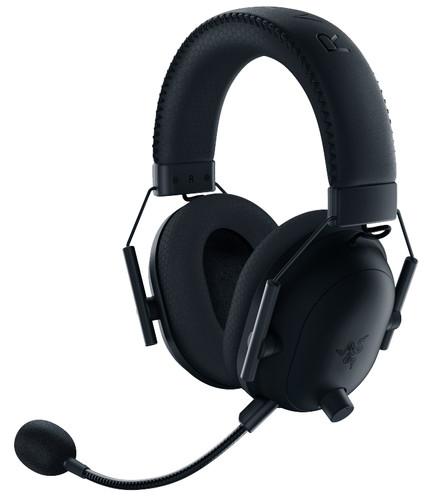 Razer Blackshark V2 Pro Gaming Headset Main Image