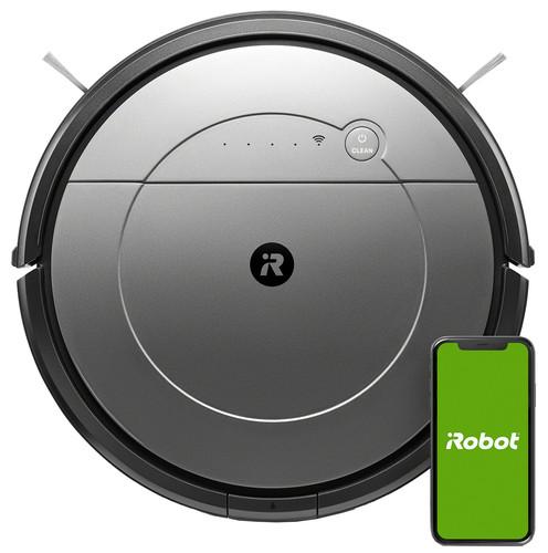 iRobot Roomba Combo Main Image