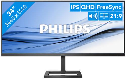 Philips 345E2AE/00 Main Image