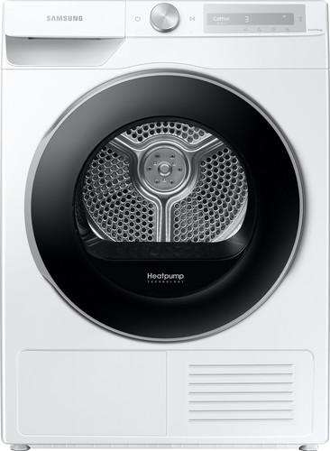Samsung DV90T6240LH Main Image