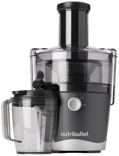 NutriBullet Juicer Main Image