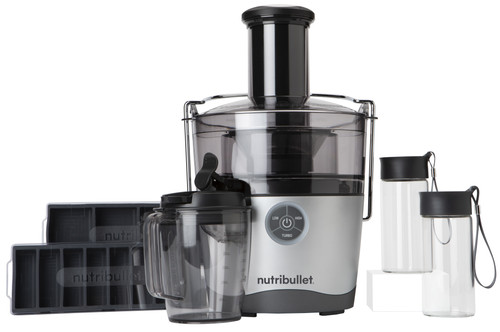 nutribullet Juicer Pro Main Image