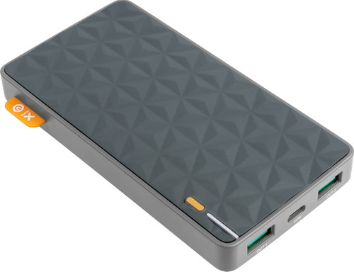 Xtorm Powerbank 10.000 mAh Power Delivery + Quick Charge Main Image