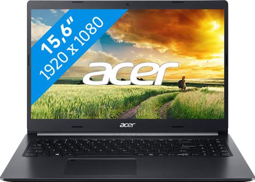 Acer Aspire 5 A515-55-34NV Azerty Main Image