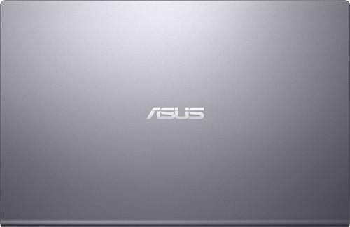 Asus X515JA-BQ128T-BE AZERTY back