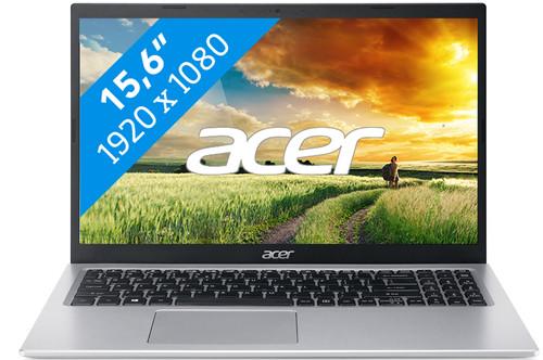 Acer Aspire 5 A515-56-38HX Azerty Main Image