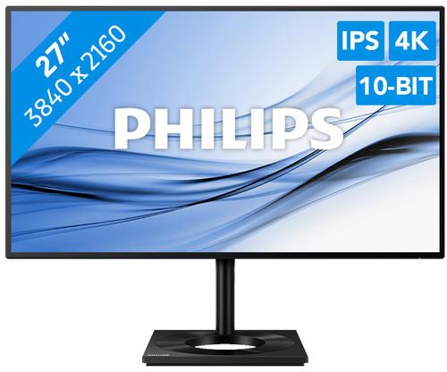 Philips 279C9 Main Image