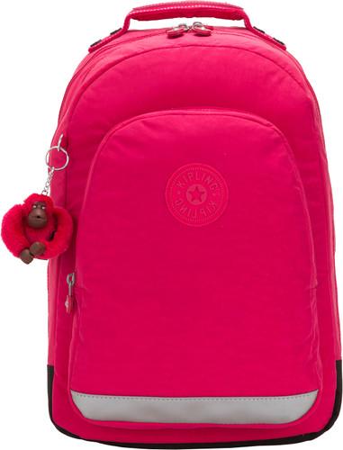 """Kipling Class Room 15"""" True Pink 28L Main Image"""