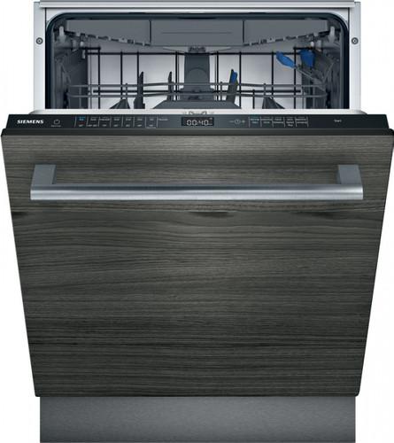 Siemens SN65EX56CN / Inbouw / Volledig geïntegeerd / Nishoogte 81,5 - 87,5 cm Main Image