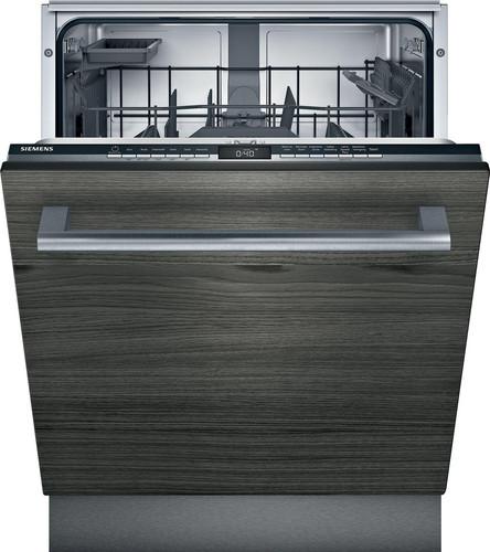 Siemens SN63EX14AN / Inbouw / Volledig geïntegreerd / Nishoogte 81,5 - 87,5 cm Main Image