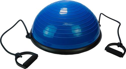 Tunturi Balance Trainer Main Image
