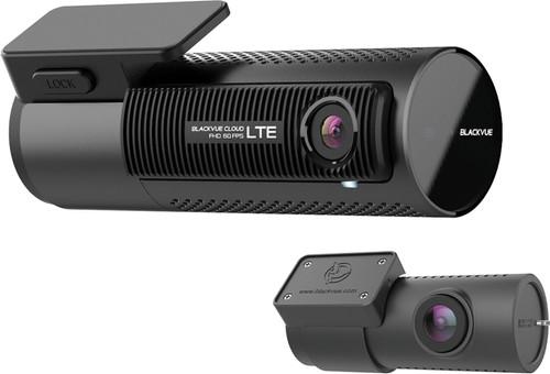 BlackVue DR750-2CH LTE Full HD Cloud Dashcam 64GB Main Image