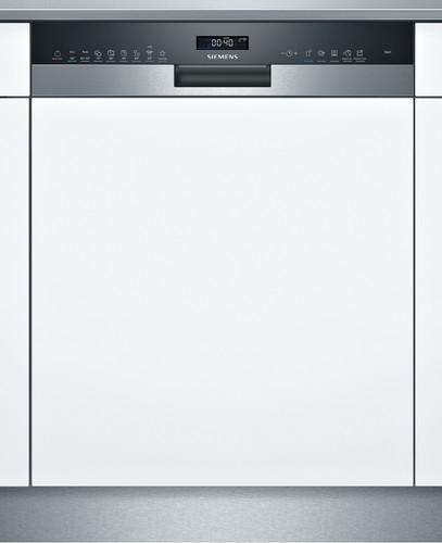 Siemens SN55ZS40CE / Inbouw / Half geïntegreerd / Nishoogte 81,5 - 87,5 cm Main Image