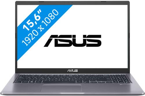 Asus X515JA-BQ041T-BE Azerty Main Image