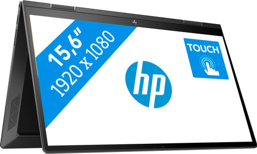HP ENVY x360 15-ee0018nb AZERTY Main Image
