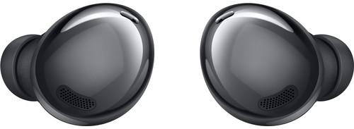 Samsung Galaxy Buds Pro Black Main Image