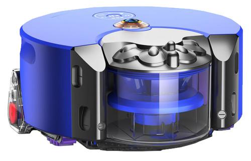 Dyson 360 Heurist robotstofzuiger Main Image
