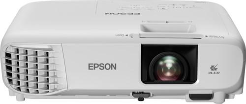 Epson EH-TW740 Main Image