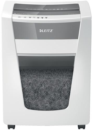 Leitz IQ Office Pro P5 Main Image