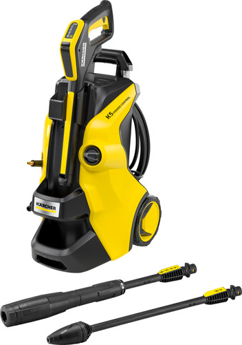 Karcher K5 Power Control Main Image