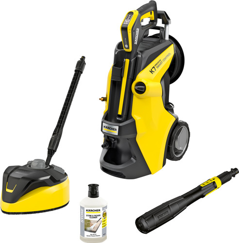 Karcher K7 Premium Smart Control Home Main Image