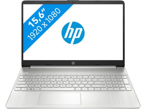 HP 15s-eq1252nb Azerty Main Image