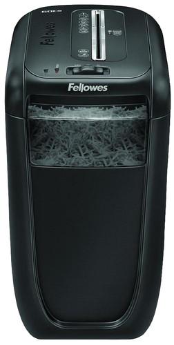 Fellowes Powershred 60Cs Main Image