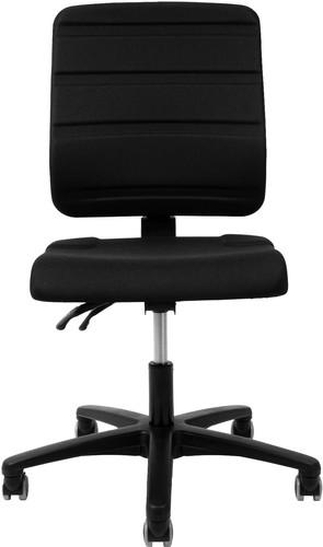 Interstuhl Prosedia Yourope 4401 Bureaustoel Main Image