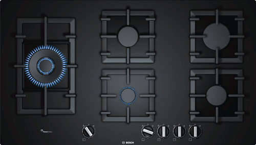 Bosch PPS9A6B90 Main Image