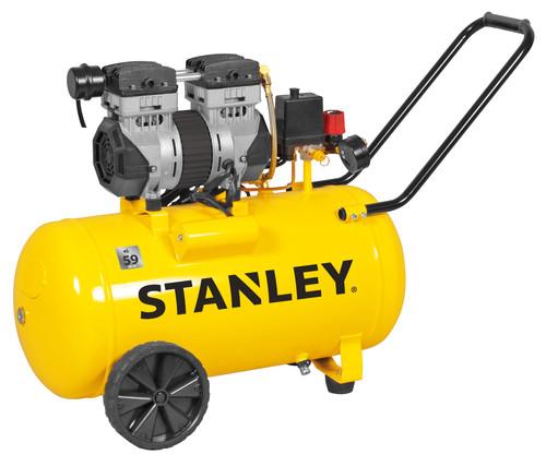 Stanley SXCMS1350HE Silent Main Image