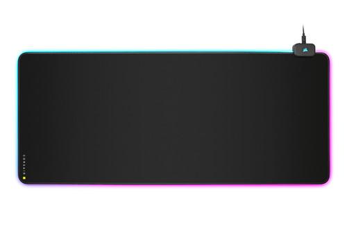 Corsair MM700 RGB Gaming Muismat Extended XL Main Image