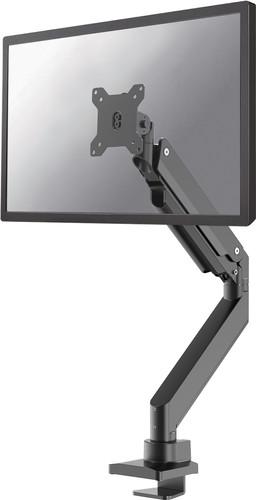 NewStar Monitor Arm NM-D775BLACK Main Image