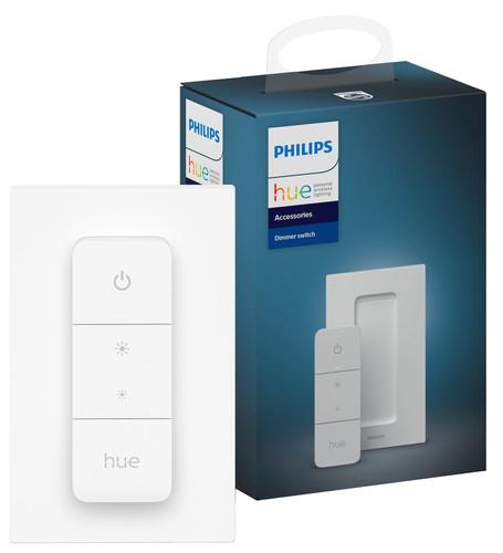 Philips Hue Draadloze dimmer (nieuwste model) Main Image