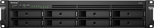 Synology RS1221+ Main Image