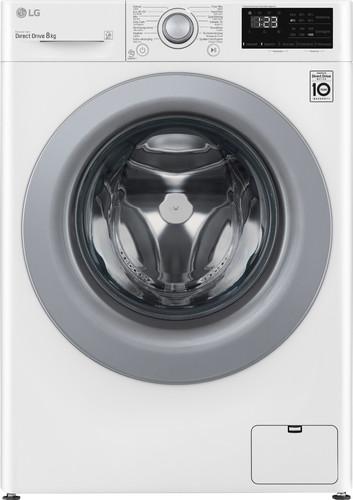 LG FH4J5TN8E Direct Drive Main Image