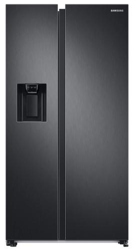 Samsung RS68A8842B1 Main Image