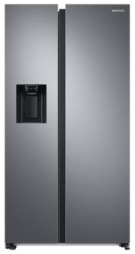 Samsung RS68A8832S9 Main Image