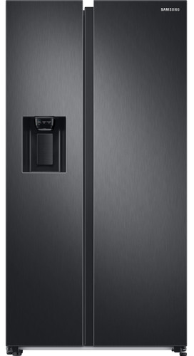 Samsung RS68A8821B1 Main Image