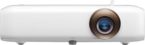 LG CineBeam PH510PG Main Image
