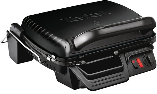 Tefal Grill Ultracompact Grill GC308812 Main Image