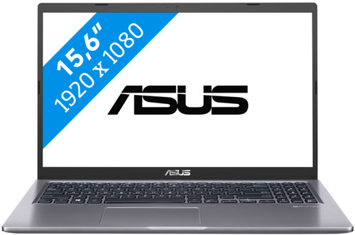 Asus X515JA-BQ128T-BE AZERTY Main Image