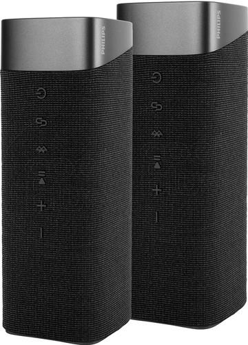 Philips TAS5505/00 Duo Pack Main Image