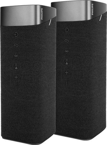 Philips TAS7505/00 Duo Pack Main Image