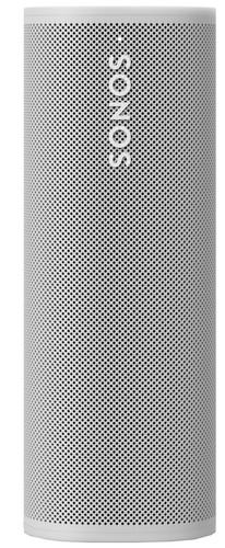 Sonos Roam Wit Main Image