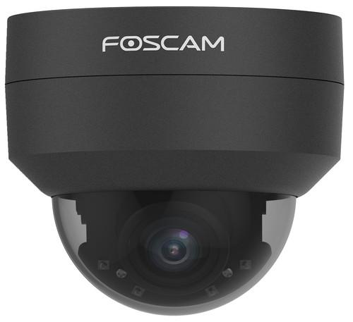 Foscam D4Z Noir Main Image
