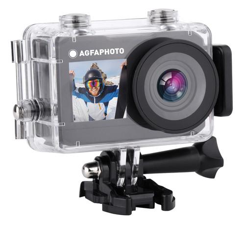 Agfa Photo Action Cam AC 7000 Main Image