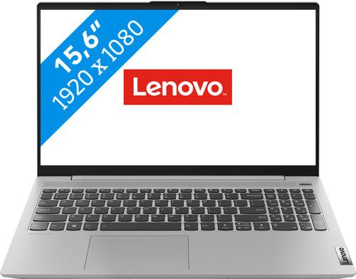 Lenovo IdeaPad 5 15ITL05 82FG0100MB Azerty Main Image
