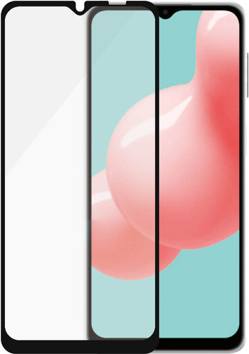 PanzerGlass Case Friendly Samsung Galaxy A32 5G Screenprotector Glas Main Image